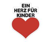 footer_ein_herz