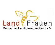 footer_landfrauen