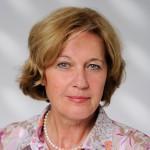 _Birgit Rückheim