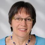 _Irmgard Steudle-Stroscher
