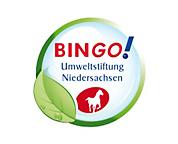 FuP_Bingo