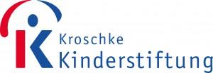 Stiftung_Logo 1